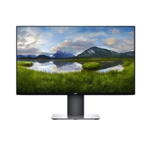 Monitoriai ir ekranai