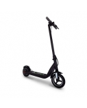 AKRACING | Trevi Velociptor ES100 electric scooter black