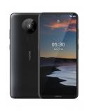 """Nokia 5.3 TA-1234 (Charcoal) Dual SIM 6.55"""" IPS LCD 720x1600/2.0GHz&1.8GHz/64GB/3GB RAM/Android 10/microSDXC/WiFi,BT,4G"""