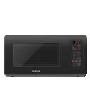 Winia KOR-5A0BBW Microwave oven, Black