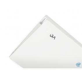 Nešiojamas kompiuteris LENOVO Yoga Slim 7 Carbon - 13.3inch IPS,QHD (2560x1660) Matt,