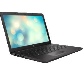 Nešiojamas kompiuteris HP 255 G7 15A08EA Ryzen 3 3200U, 15,6FHD, 8GB, 256SSD, DOS
