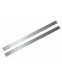 Liniuotė metalinė, 50 cm