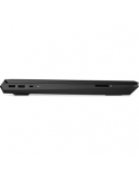 Nešiojamas kompiuteris HP Pavilion 15 Gaming Intel i5-10300H,15.6 FHD Ag IPS 250 nits 144Hz
