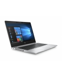 Nešiojamas kompiuteris HP EliteBook 745 G6,Ryze5 PRO 3500U,14 FHD,RAM 16GB,SSD 512GB,W10P64