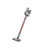 Xiaomi Dreame V11 Cordless Vacuum Cleaner, belaidis dulkių siurblys
