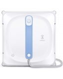 Ecovacs Windows Cleaner Robot WINBOT 920 Corded, White, Controlled by app
