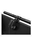 BenQ ScreenBar e-Reading LED Task Lamp