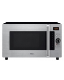Winia Microwave Oven with Grill KOC-9Q4TW Free standing, 900 W, Convection, Grill, Stainless steel