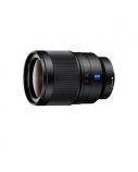Sony SEL-35F14Z Distagon T* FE 35mm F1.4 ZA