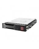 HPE 240GB SATA 6G Read Intensive SFF SC Multi Vendor SSD