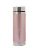 Yoko Design Isotermal Tea Pot Capacity 0.35 L, Material Stainless steel,  Rose Satin