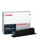 Canon Toner NPG-1 (1372A005)