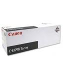 Canon Toner C-EXV 8 Magenta (7627A002)