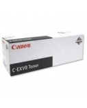 Canon Toner C-EXV 8 Yellow (7626A002)