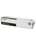 Canon Toner C-EXV 11 (9629A002)