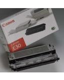 Canon Cartridge E-30 (1491A003)