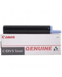 Canon Toner C-EXV 5 twin pack (6836A002)