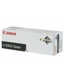 Canon Toner C-EXV 3 (6647A002)