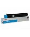 Canon Toner C-EXV 9 Cyan (8641A002)