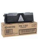 Kyocera Cartridge TK-130 (1T02HS0EU)
