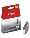 Canon Ink CLI-8 Black (0620B001)