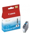 Canon Ink CLI-8 Cyan (0621B001)