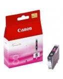Canon Ink CLI-8 Magenta (0622B001)