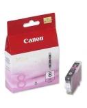 Canon Ink CLI-8 Photo-Magenta (0625B001)