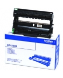 Brother Drum DR-2200 (DR2200)