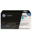 HP Drum No.824A Cyan Image Unit (CB385A)