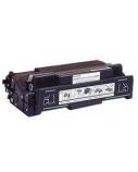 Ricoh Type SP 6330N (821231) (Alt: 406649, 406629), juoda kasetė lazeriniams spausdintuvams, 20000 psl.