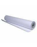 Ruloninis popierius ploteriams 594mm x 50m, 80g, šerdis 50mm.