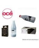 OCE CS2136 Maintenance Kit