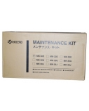 Kyocera MK30 maintenance kit