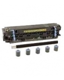 HP Maintenance Kit (Q5422A) (Q5422-67901) (Q5422-67903) 230V