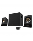 LOGITECH Z533 Performance Speaker black