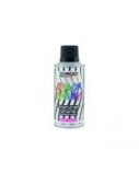 STANGER Purškiami dažai Color Spray MS 150 ml, balti 115001