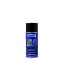 STANGER Purškiami dažai Color Spray MS 150 ml, violetiniai, 115006