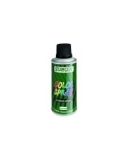 STANGER Purškiami dažai Color Spray MS 150 ml, tamsiai žali, 115007