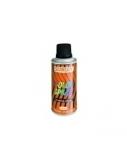 STANGER Purškiami dažai Color Spray MS 150 ml, oranžiniai, 115014