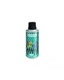 STANGER Purškiami dažai Color Spray MS 150 ml, turkio, 115015