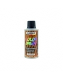 STANGER Purškiami dažai Color Spray MS 150 ml, ruda, 115021