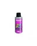 STANGER Purškiami dažai Color Spray MS 150 ml, neoninė rožinė, 115037
