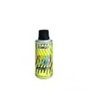 STANGER Purškiami dažai Color Spray MS 150 ml, neoninė geltona, 115039