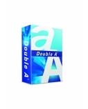 A5 formato Popierius Double A (A kategorija), A5, 80g, 500 lapų