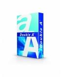 A4 formato Popierius Double A (A kategorija), A4, 80g, 250 lapų
