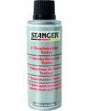 STANGER Smoke Detector Tester, 200 ml 1 pcs