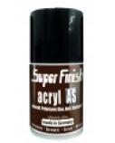 STANGER Akriliniai purškiamieji dažai Acryl AS 100 ml, rusvi, blizgūs 116011