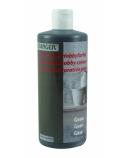STANGER Dekoravimo dažai, 200 ml, pilkos spalvos, 1 vnt 94000002